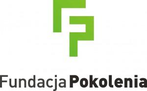 Logo FP mniejsze