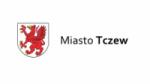 Gmina Miejska Tczew